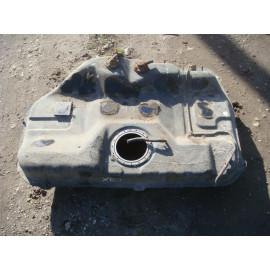 Бак топливный (бензобак) HYUNDAI ELANTRA (XD) 2000-2005