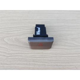 Кнопка аварийной сигнализации HYUNDAI ACCENT II (LC) 2000-