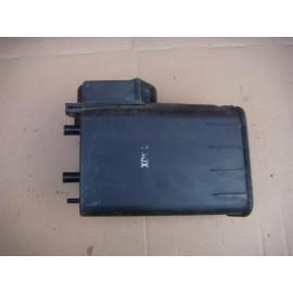 Абсорбер (фильтр угольный) HYUNDAI ELANTRA (XD) 2000-2005