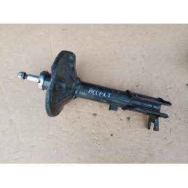 Амортизатор подвески задний HYUNDAI ACCENT II (LC) 2000-