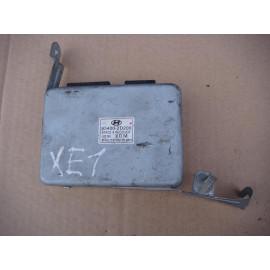 Блок штатной сигнализации HYUNDAI ELANTRA (XD) 2000-2005