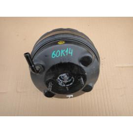 Вакуумный усилитель тормозов (ВУТ) HYUNDAI SONATA IV (EF) 2001-2005