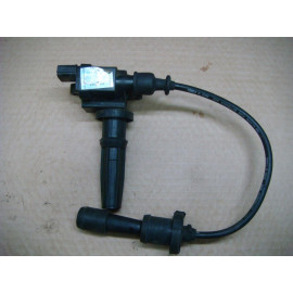 Катушка (модуль) зажигания HYUNDAI SANTA FE (SM) 2000-2006