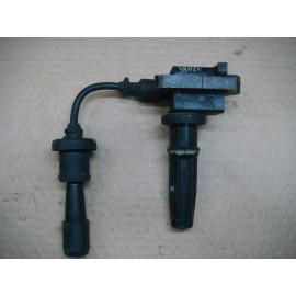 Катушка (модуль) зажигания HYUNDAI SONATA IV (EF) 1998-2001