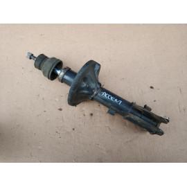 Амортизатор подвески передний правый HYUNDAI ACCENT II (LC) 2000-