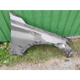 Крыло переднее правое INFINITY Q50 (V37) 2013>