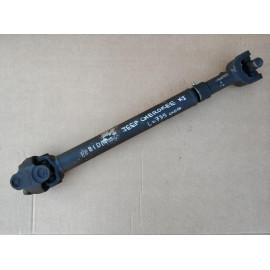 Вал карданный передний JEEP CHEROKEE (XJ) 1990-2001