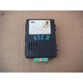 Блок электронный JEEP GRAND CHEROKEE (ZJ) 1993-1998