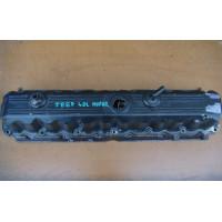 Головка блока цилиндров (ГБЦ) JEEP CHEROKEE (XJ) 1990-2001