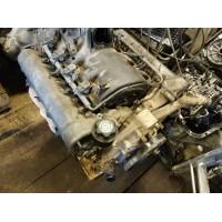 Двигатель (ДВС) JEEP GRAND CHEROKEE (WJ) 1999-2003