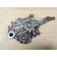 Крышка двигателя передняя JEEP GRAND CHEROKEE (WJ) 1999-2003