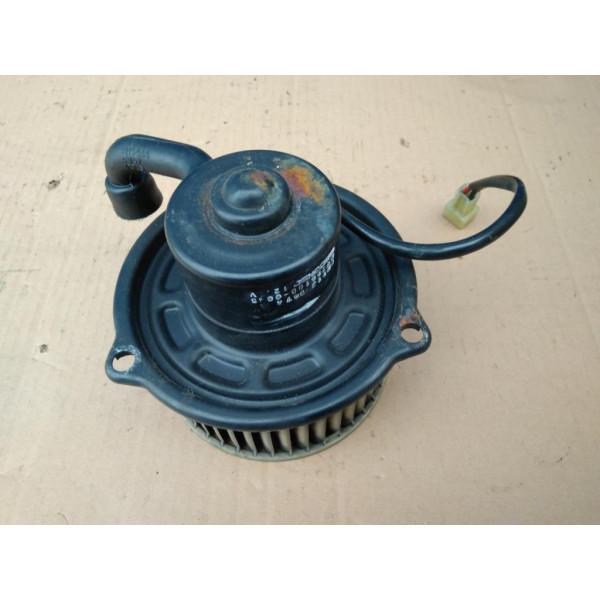 Мотор отопителя (печки) JEEP GR