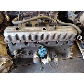 Двигатель (ДВС) JEEP WRANGLER (YJ) 86-96