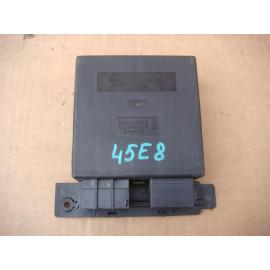 Блок комфорта (BCM, управления бортовой сети) JEEP GRAND CHEROKEE (ZJ) 1993-1998