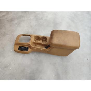 Консоль между сидений JEEP GRAND CHEROKEE (ZJ) 1993-1998