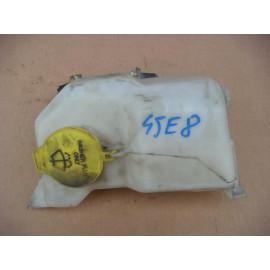 Бачок омывателя JEEP GRAND CHEROKEE (ZJ) 1993-1998