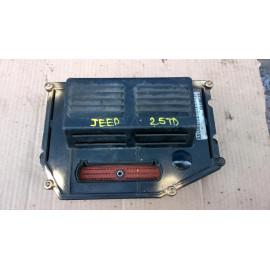 Блок управления двигателем (мозги) JEEP CHEROKEE (XJ) 1990-2001