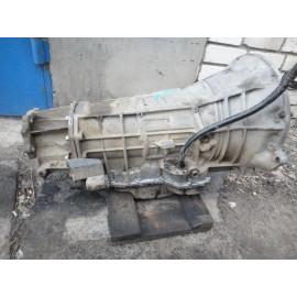 АКПП (автоматическая коробка переключения передач) JEEP GRAND CHEROKEE (WJ,WG) 1999-2003