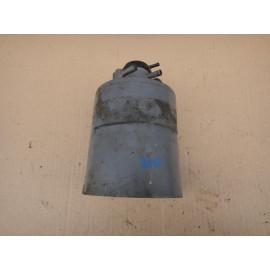 Абсорбер (фильтр угольный) JEEP CHEROKEE (XJ) 1990-2001