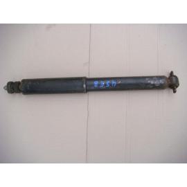 Амортизатор подвески передний JEEP GRAND CHEROKEE (ZJ) 1993-1998