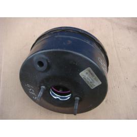 Вакуумный усилитель тормозов (ВУТ) JEEP GRAND CHEROKEE (ZJ) 1993-1998