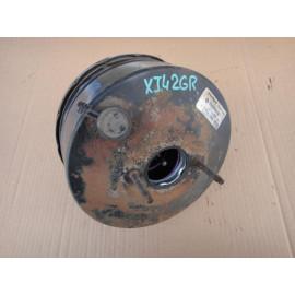 Вакуумный усилитель тормозов (ВУТ) JEEP CHEROKEE (XJ) 1990-2001