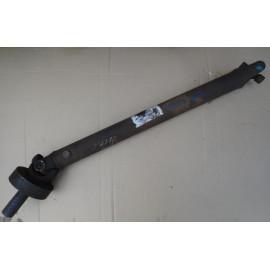 Вал карданный задний JEEP CHEROKEE (XJ) 1990-2001