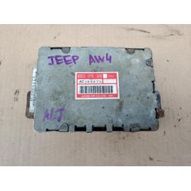 Блок управления АКПП JEEP CHEROKEE (XJ) 1984-1990