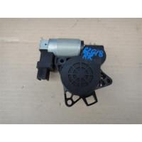 Мотор стеклоподъёмника MAZDA 3 (BK) 2003-2009