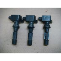 Катушка (модуль) зажигания MAZDA MX-5 III (NC) 2005>