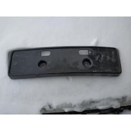 Накладка переднего бампера MAZDA XEDOS 6 1992-1999