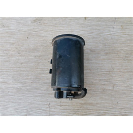 Абсорбер (фильтр угольный) MAZDA 6 (GG) 2002-2007