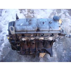 Двигатель (ДВС) MAZDA DEMIO (DW) 1998-2000