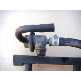 Регулятор давления топлива MAZDA DEMIO (DW) 1998-2000