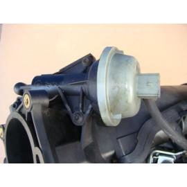 Клапан электромагнитный MAZDA ATENZA (GG) 2002-2007