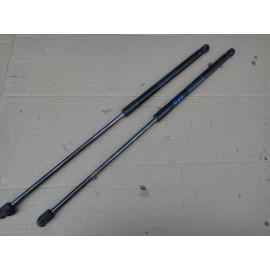 Амортизатор двери (крышки) багажника MAZDA 6 (GG) 2002-2007