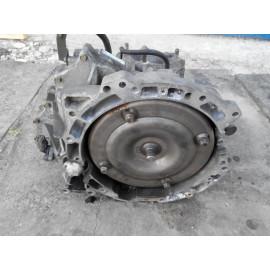 АКПП (автоматическая коробка переключения передач) MAZDA ATENZA (GG) 2002-2007