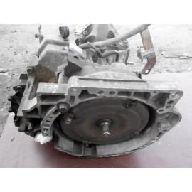 АКПП (автоматическая коробка переключения передач) MAZDA 3 (BK) 2003-2009