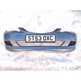 Бампер передний MAZDA 6 (GG) 2002-2007
