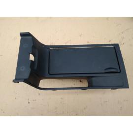Бардачок (вещевой ящик) MAZDA 3 (BK) 2003-2009