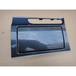 Бардачок (вещевой ящик) MAZDA 6 (GG) 2002-2007