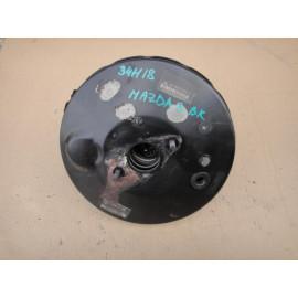 Вакуумный усилитель тормозов (ВУТ) MAZDA 3 (BK) 2003-2009
