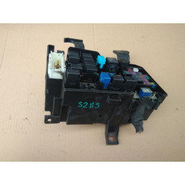 Блок предохранителей MAZDA 6 (GG) 2002-2007
