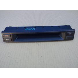 Дисплей компьютера (информационный) MAZDA 6 (GG) 2002-2007
