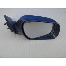 Зеркало правое электрическое MAZDA 6 (GG) 2002-2007