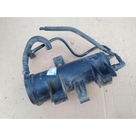 Абсорбер (фильтр угольный) MAZDA 3 (BK) 2003-2009