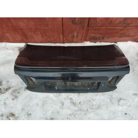 Крышка багажника MAZDA XEDOS 6 1992-1999