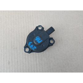 Клапан электромагнитный MERCEDES-BENZ W221 2005-2013