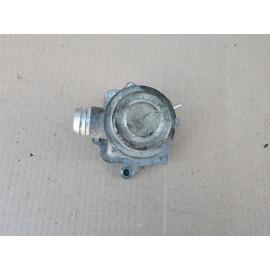 Клапан (EGR) рециркуляции выхлопных газов MERCEDES-BENZ GL-CLASS X164 2006-2012