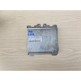 Блок управления двигателем (мозги) MERCEDES-BENZ W202 1993-2000
